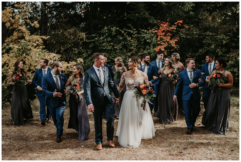 central-washington-wedding-photographer_0067.jpg