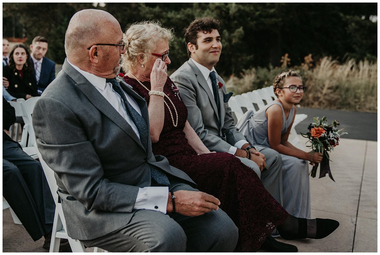 central-washington-wedding-photographer_0070.jpg