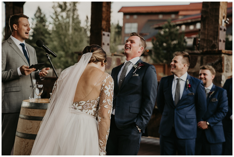 central-washington-wedding-photographer_0071.jpg