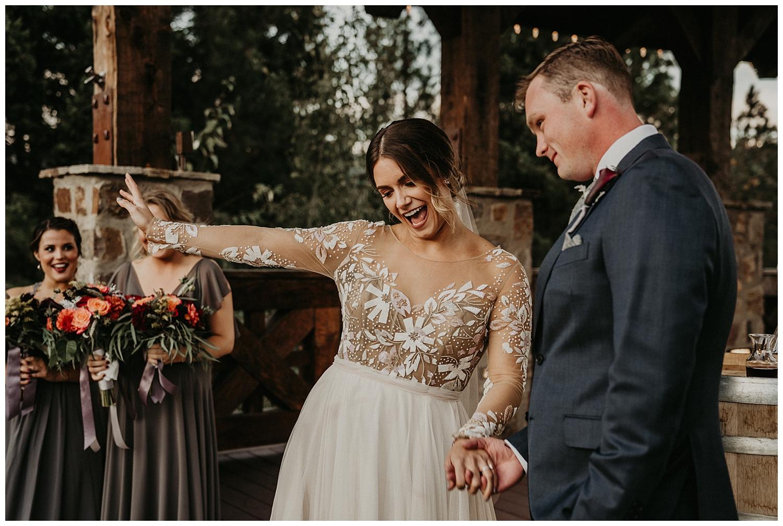 central-washington-wedding-photographer_0072.jpg