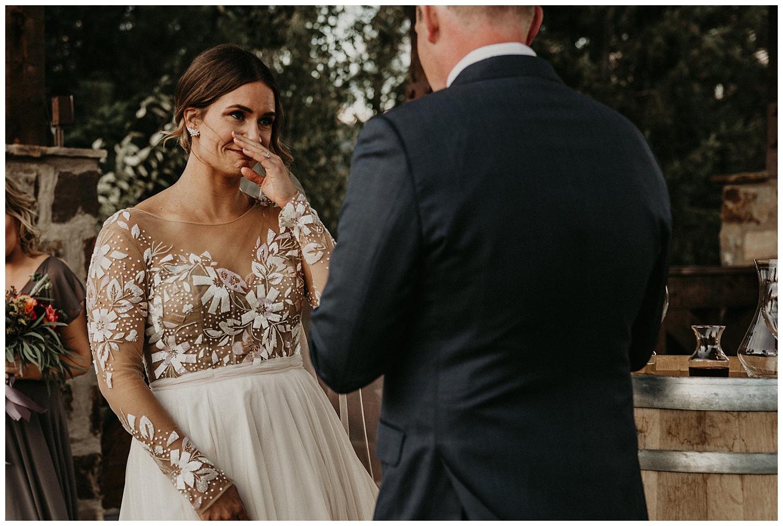 central-washington-wedding-photographer_0073.jpg