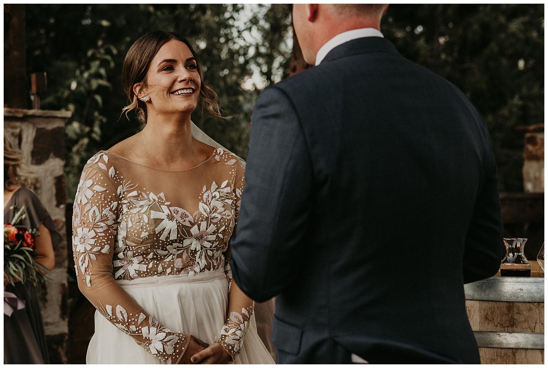 central-washington-wedding-photographer_0074.jpg
