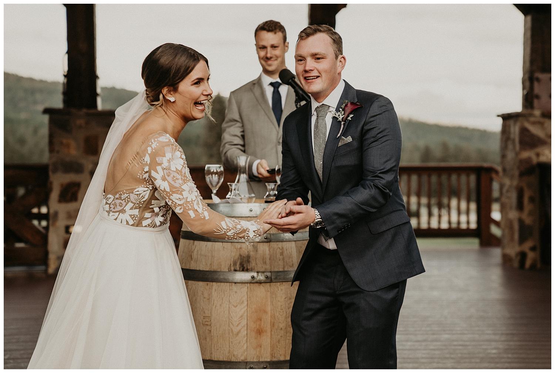 central-washington-wedding-photographer_0076.jpg