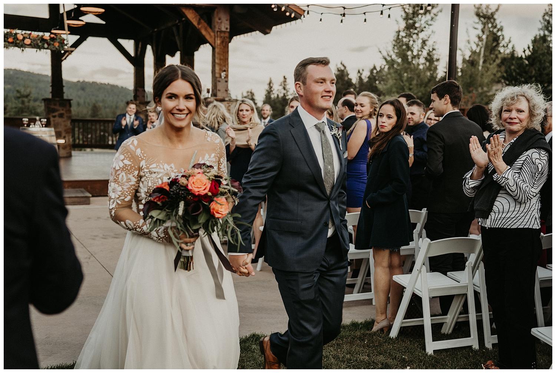 central-washington-wedding-photographer_0078.jpg