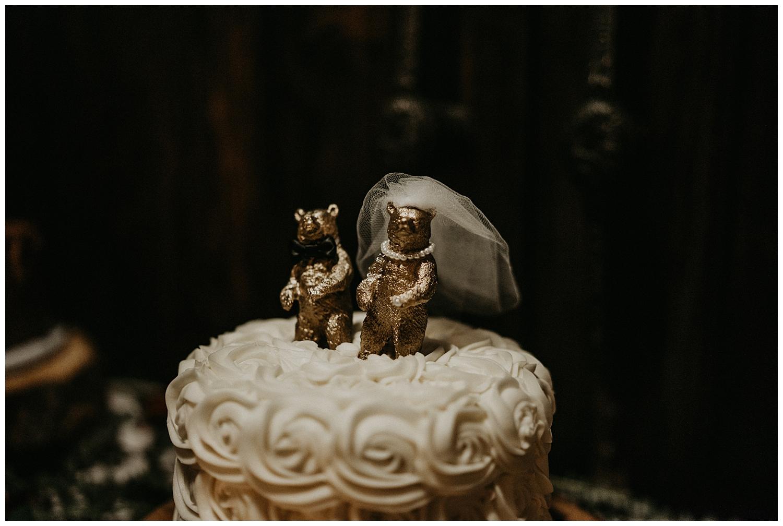 central-washington-wedding-photographer_0080.jpg