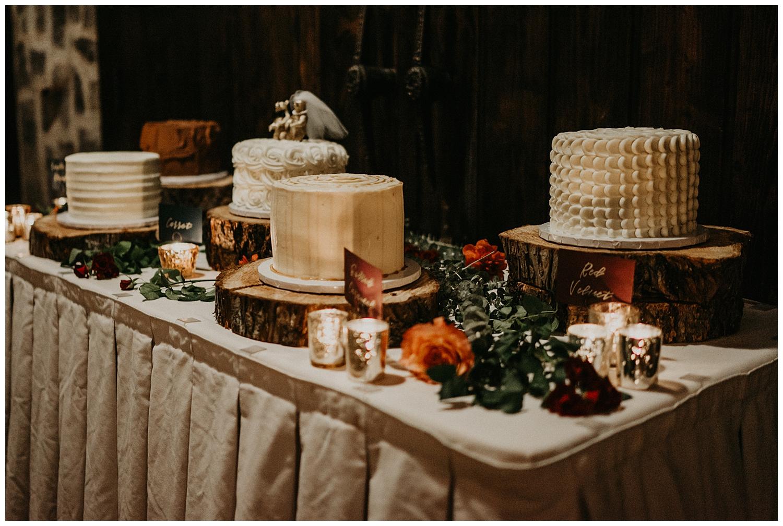 central-washington-wedding-photographer_0079.jpg