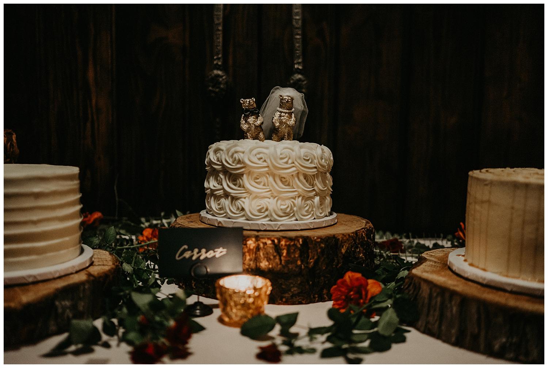central-washington-wedding-photographer_0081.jpg