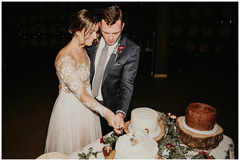 central-washington-wedding-photographer_0084.jpg
