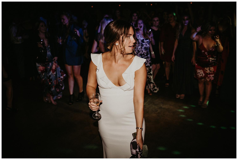central-washington-wedding-photographer_0090.jpg