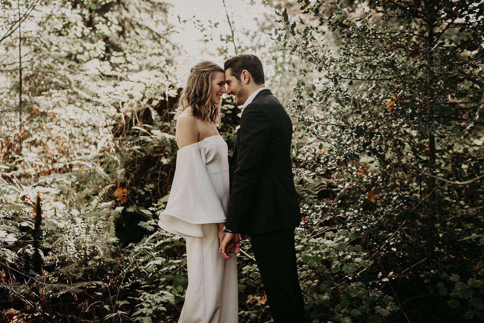 Seattle-intimate-elopement_0001.jpg