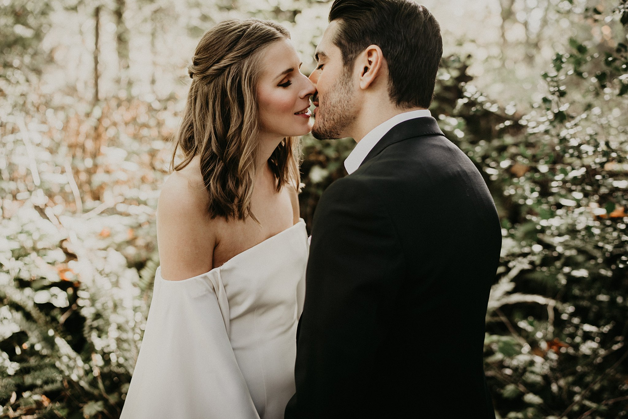 Seattle-intimate-elopement_0002.jpg