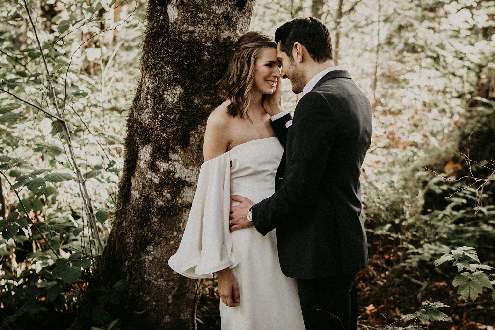 Seattle-intimate-elopement_0005.jpg