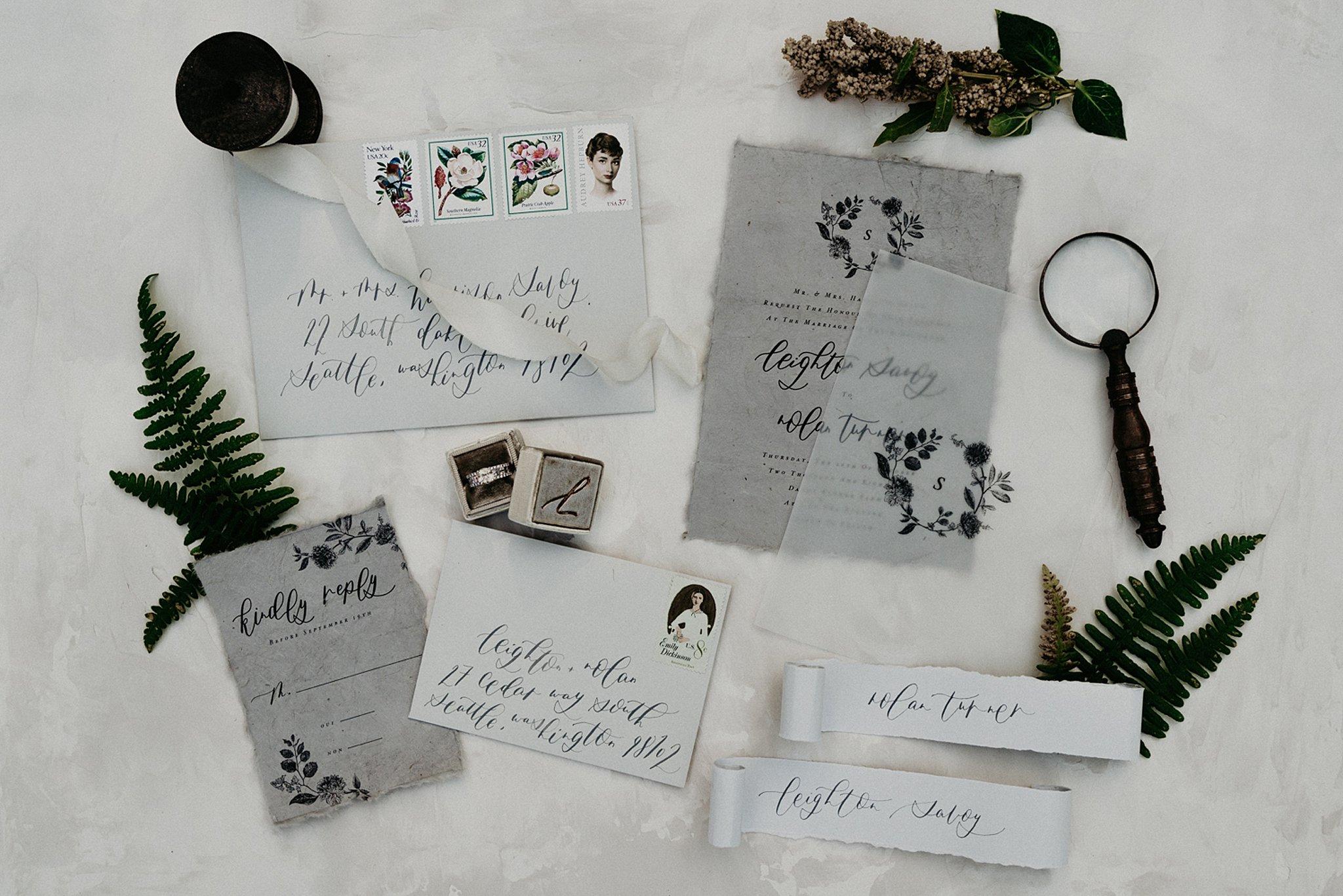 Seattle-intimate-elopement_0022.jpg