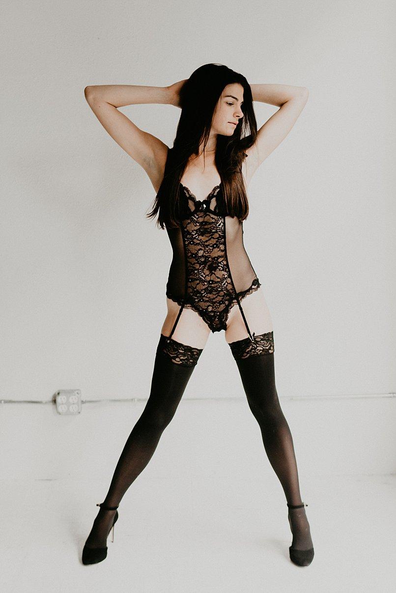 seattle-yoga-boudoir_0012.jpg