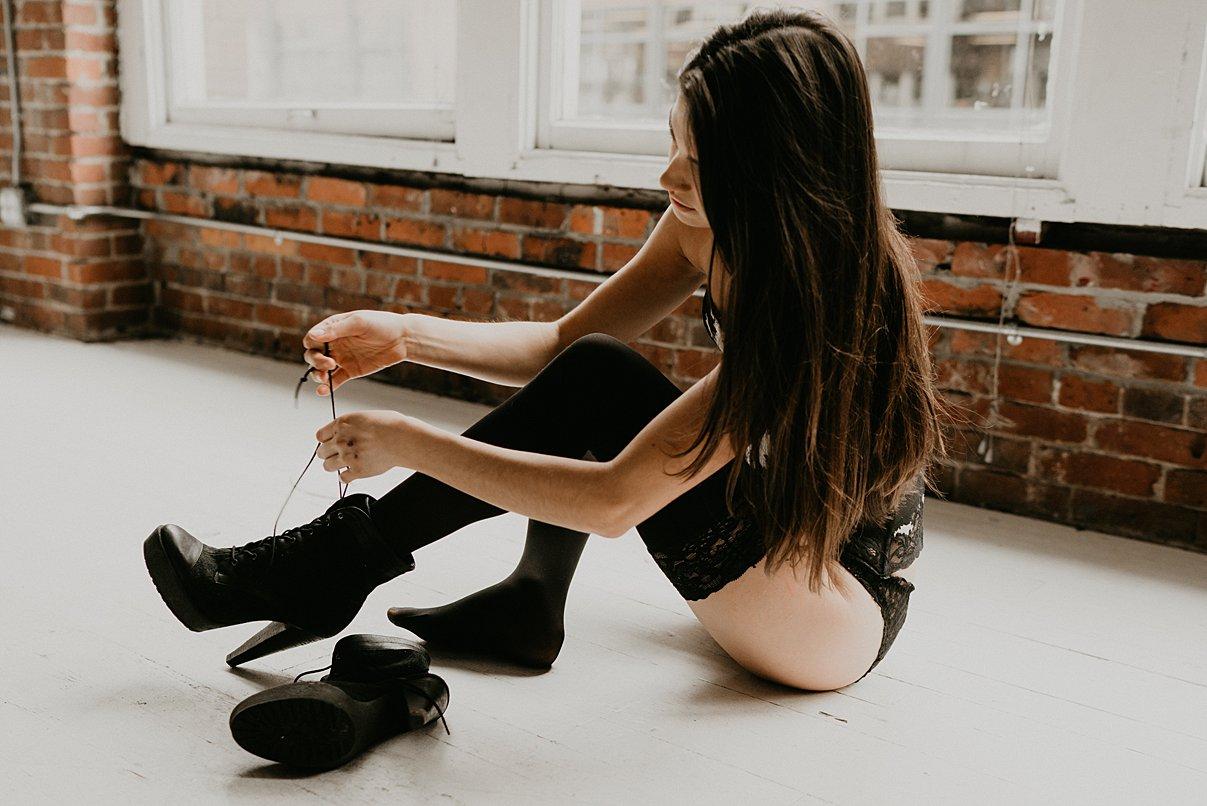 seattle-yoga-boudoir_0015.jpg