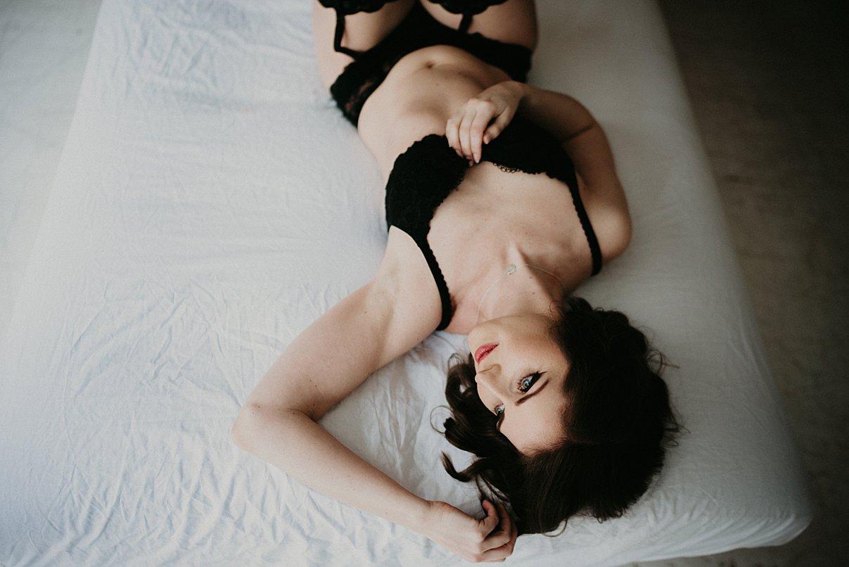 seattle-boudoir-photographer_0002.jpg