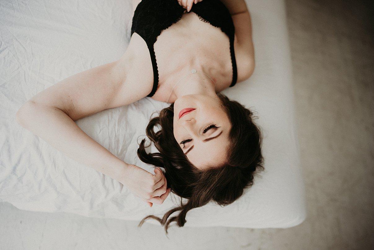 seattle-boudoir-photographer_0004.jpg