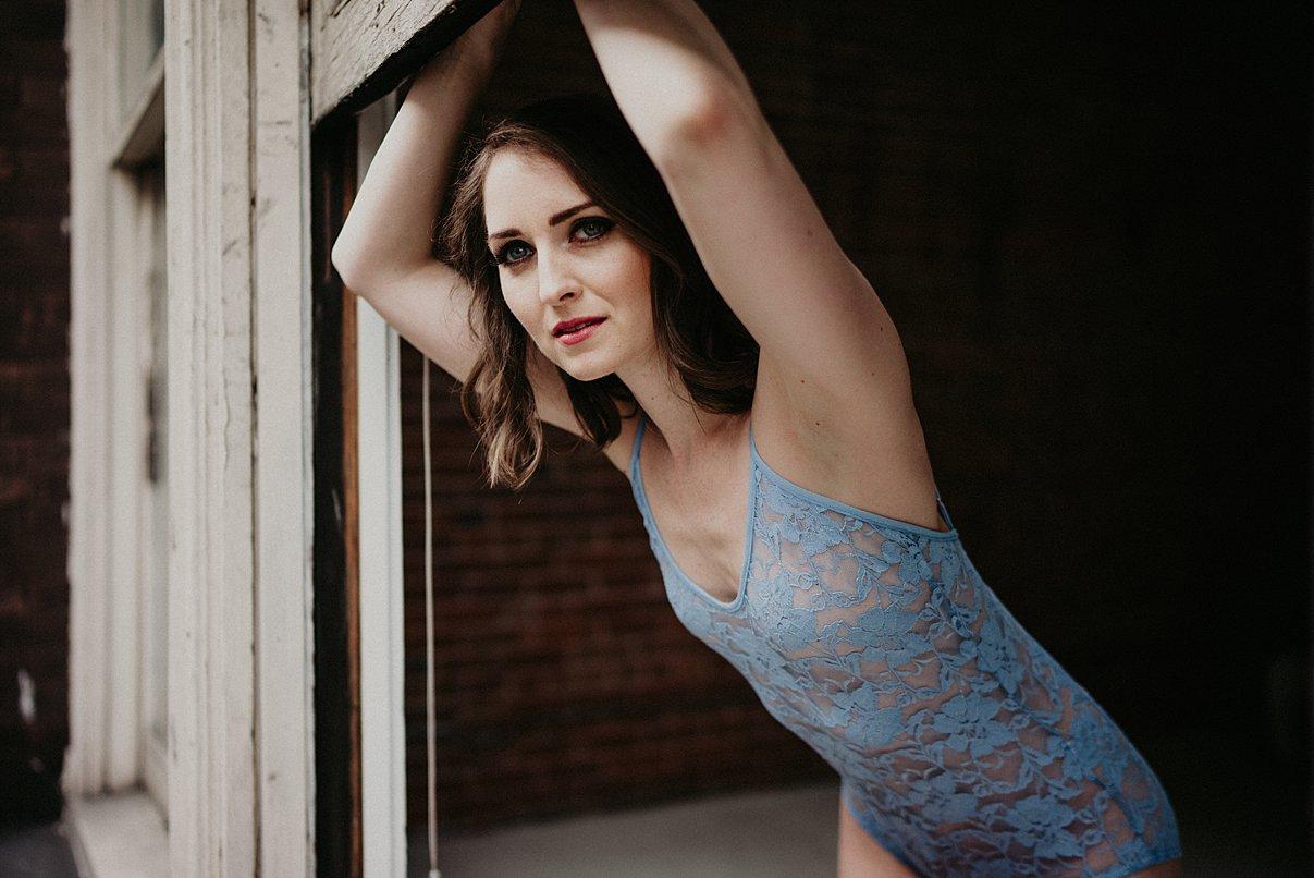 seattle-boudoir-photographer_0008.jpg