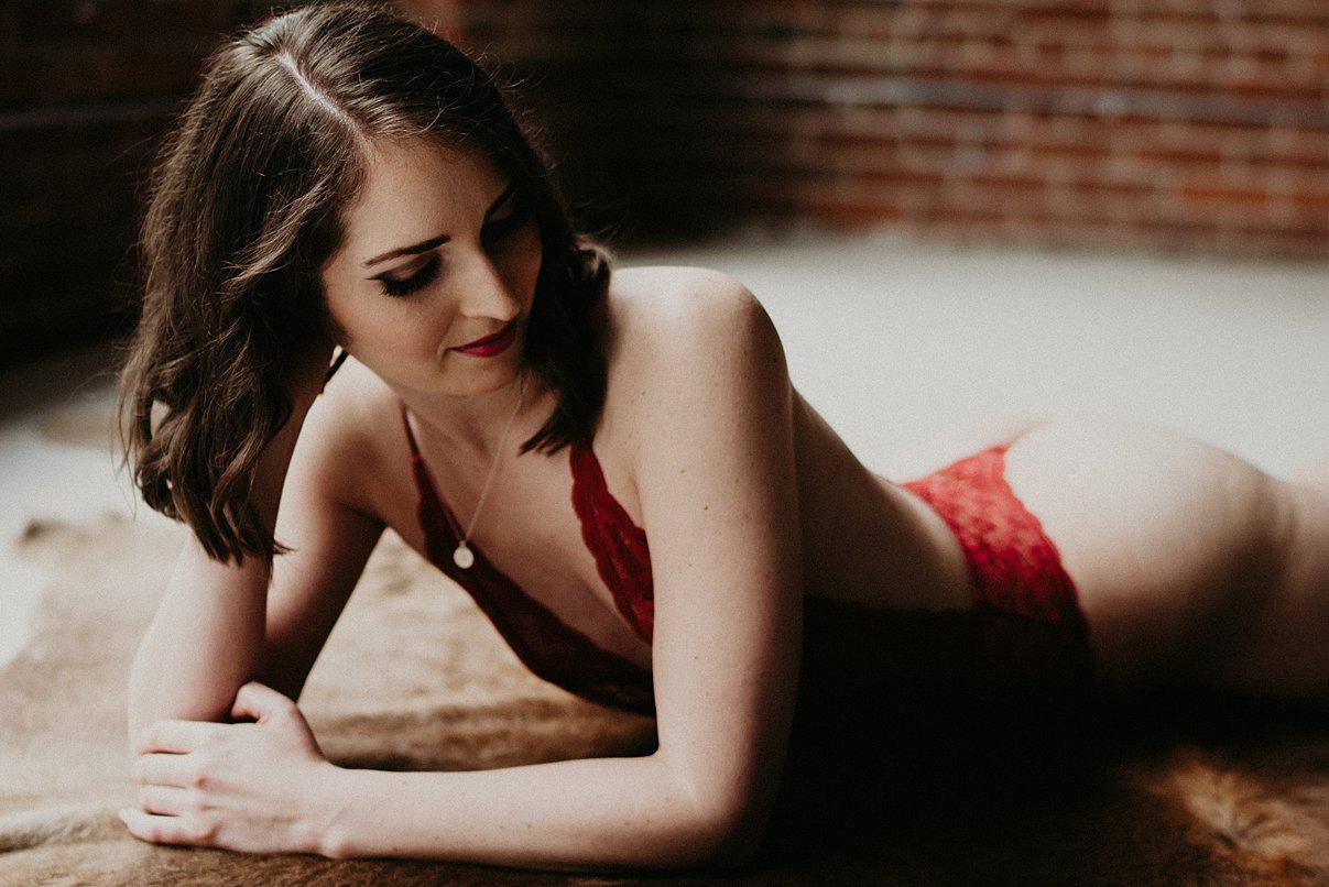 seattle-boudoir-photographer_0010.jpg