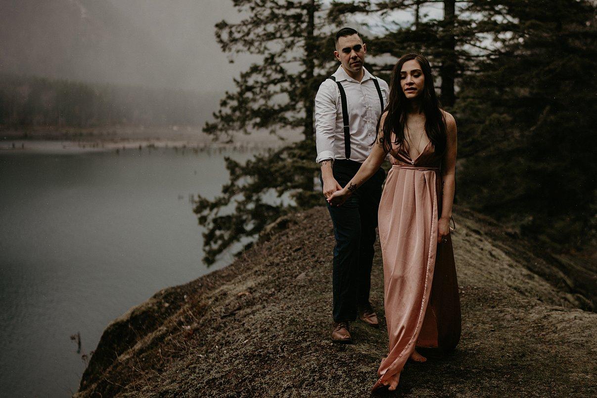 lake-cushman-engagement_0017.jpg