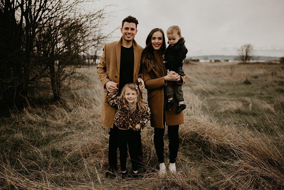 seattle-family-photographer_0002.jpg