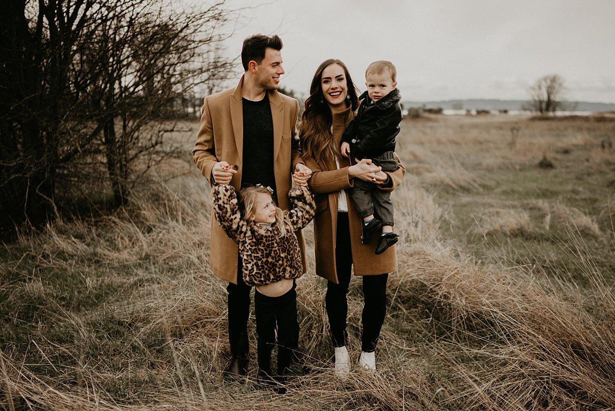 seattle-family-photographer_0003.jpg