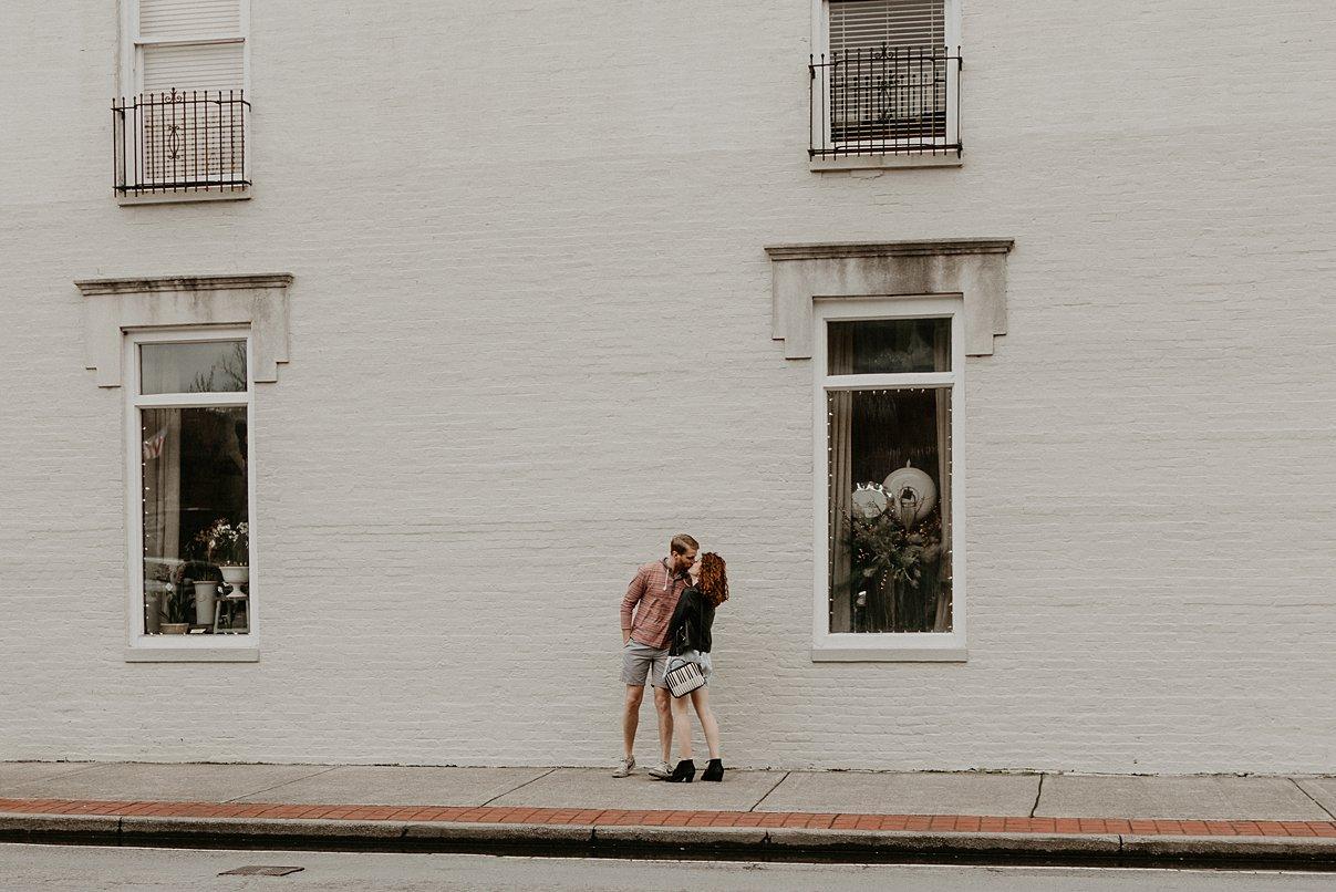 washington-wedding-photographer_0018.jpg