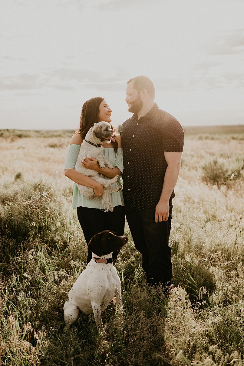 moses-lake-engagement-session_0001.jpg