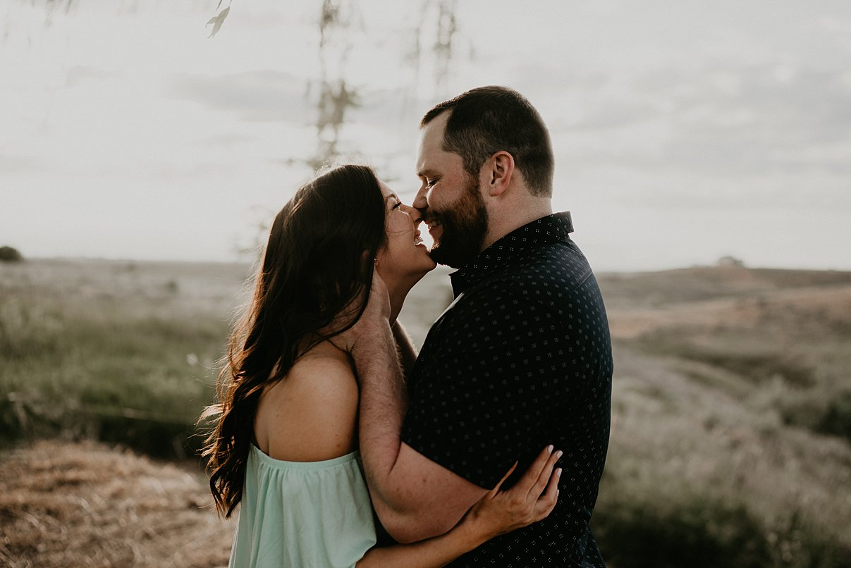 moses-lake-engagement-session_0004.jpg