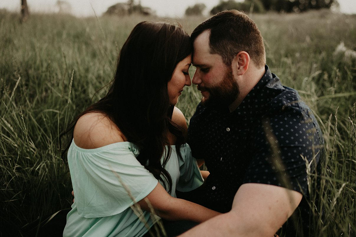 moses-lake-engagement-session_0005.jpg