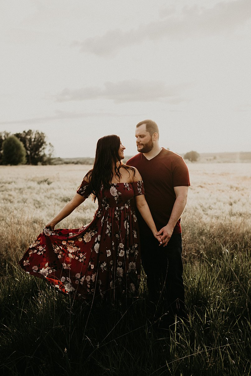 moses-lake-engagement-session_0010.jpg