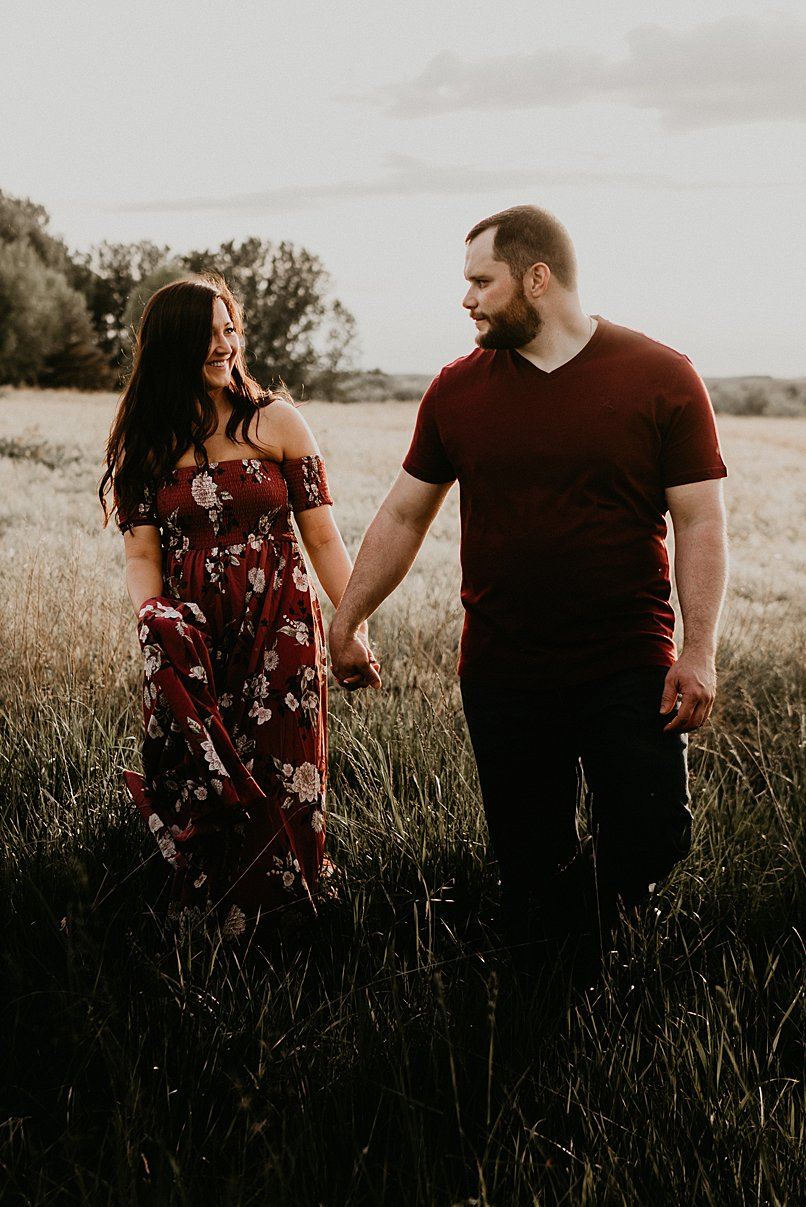 moses-lake-engagement-session_0011.jpg