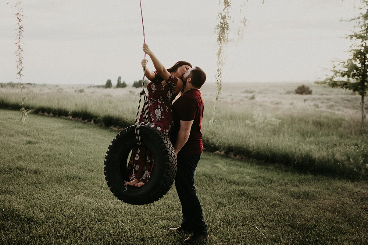 moses-lake-engagement-session_0016.jpg
