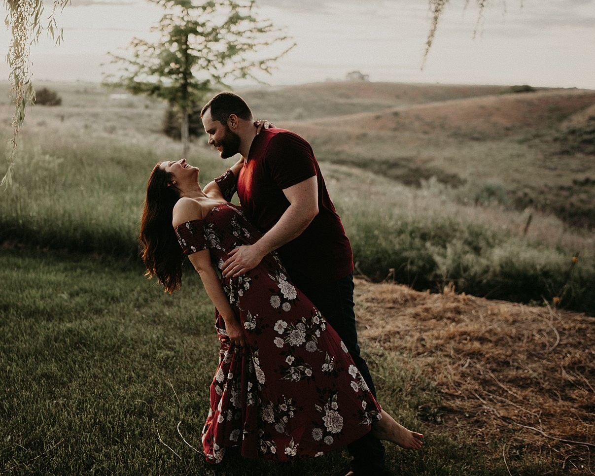 moses-lake-engagement-session_0017.jpg