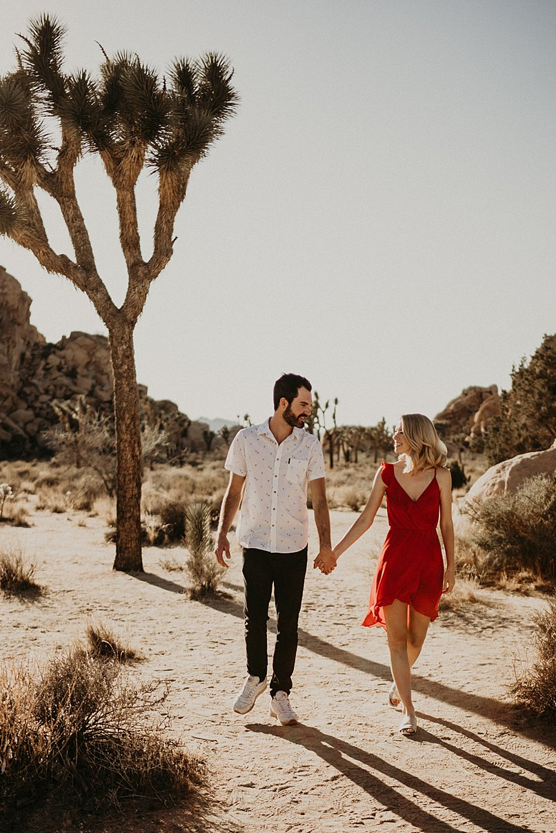 joshua-tree-engagement_0006.jpg