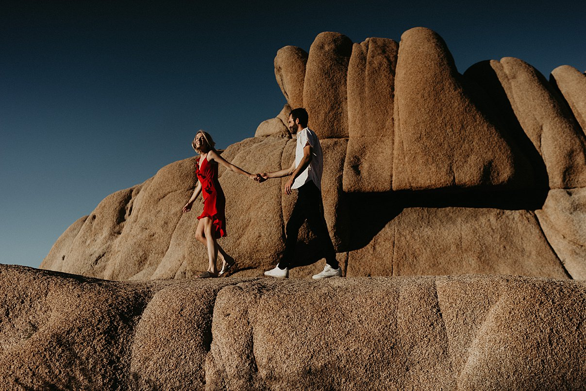 joshua-tree-engagement_0009.jpg