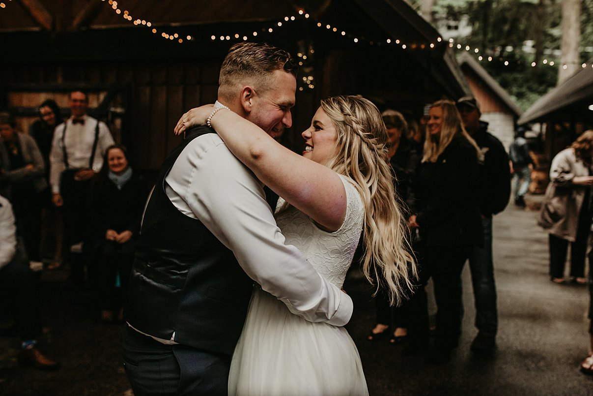 seattle-forest-wedding_0002.jpg
