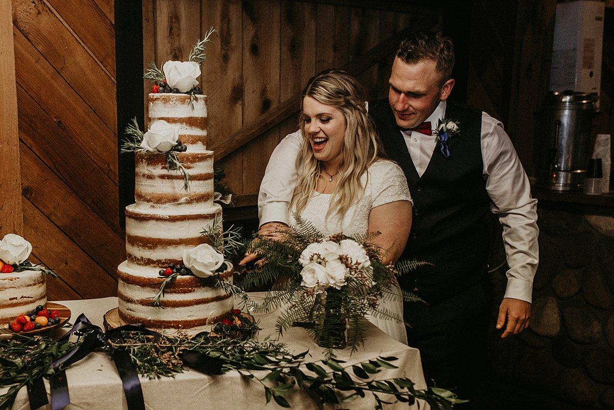 seattle-forest-wedding_0004.jpg