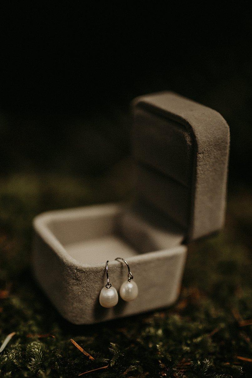 seattle-forest-wedding_0007.jpg