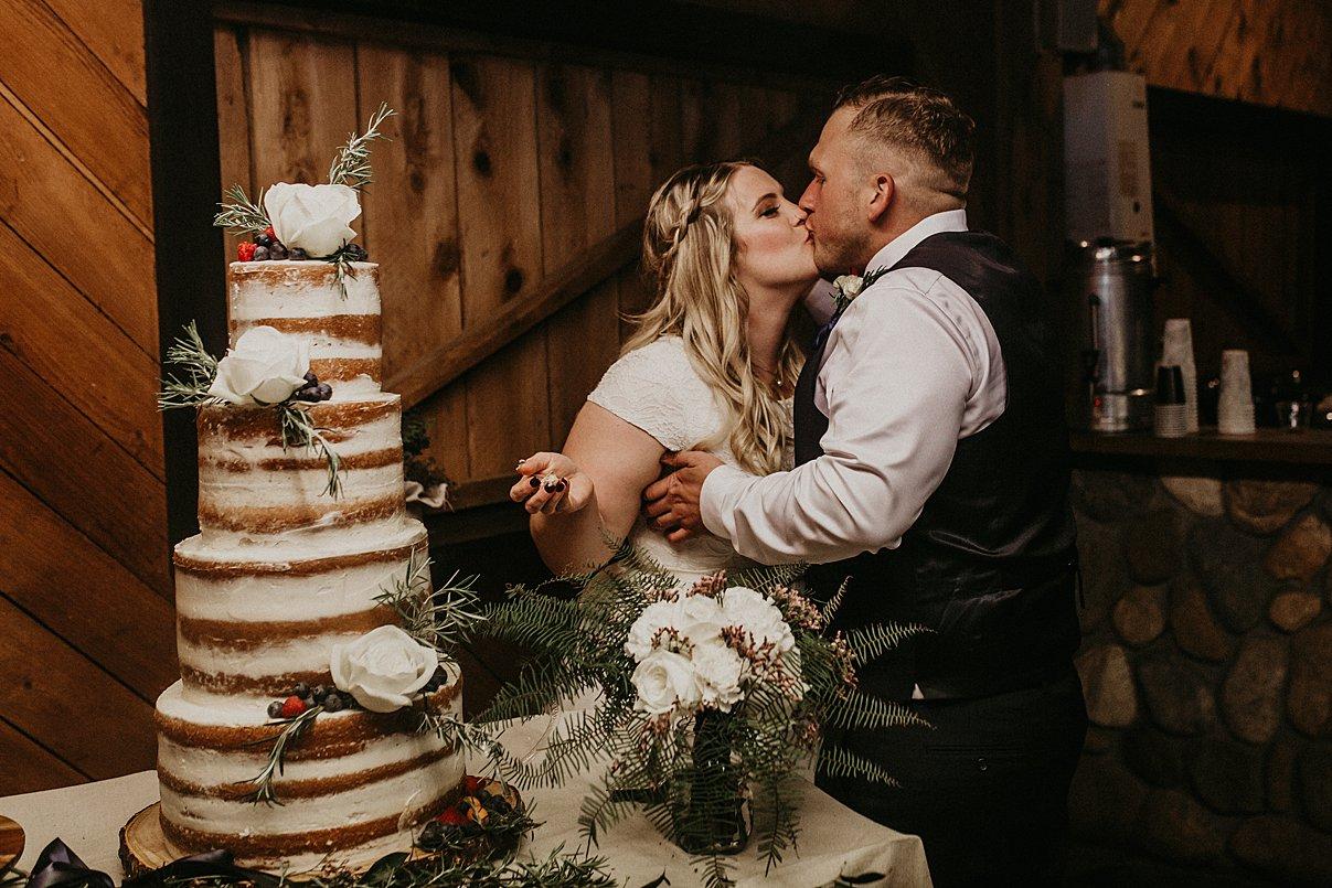 seattle-forest-wedding_0006.jpg