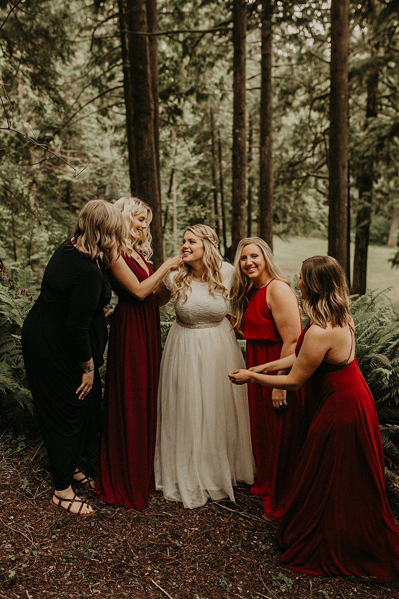 seattle-forest-wedding_0013.jpg