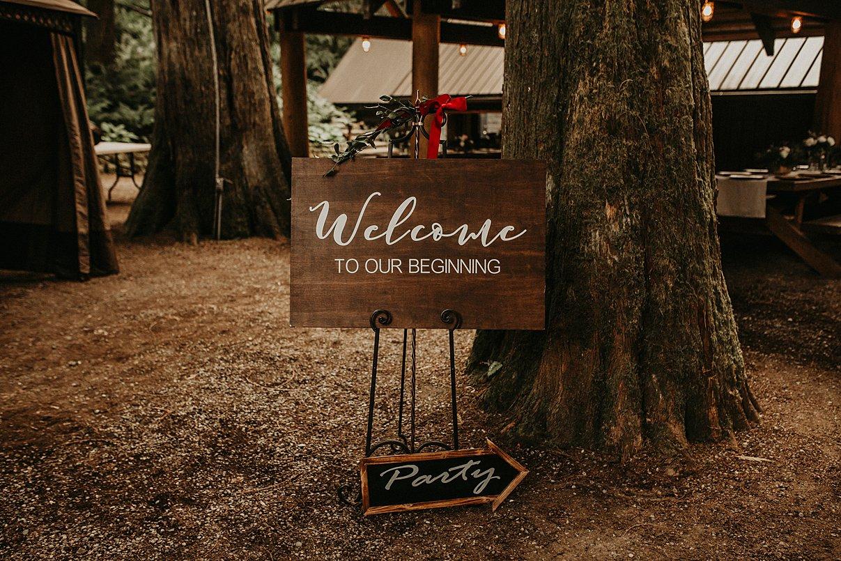 seattle-forest-wedding_0015.jpg