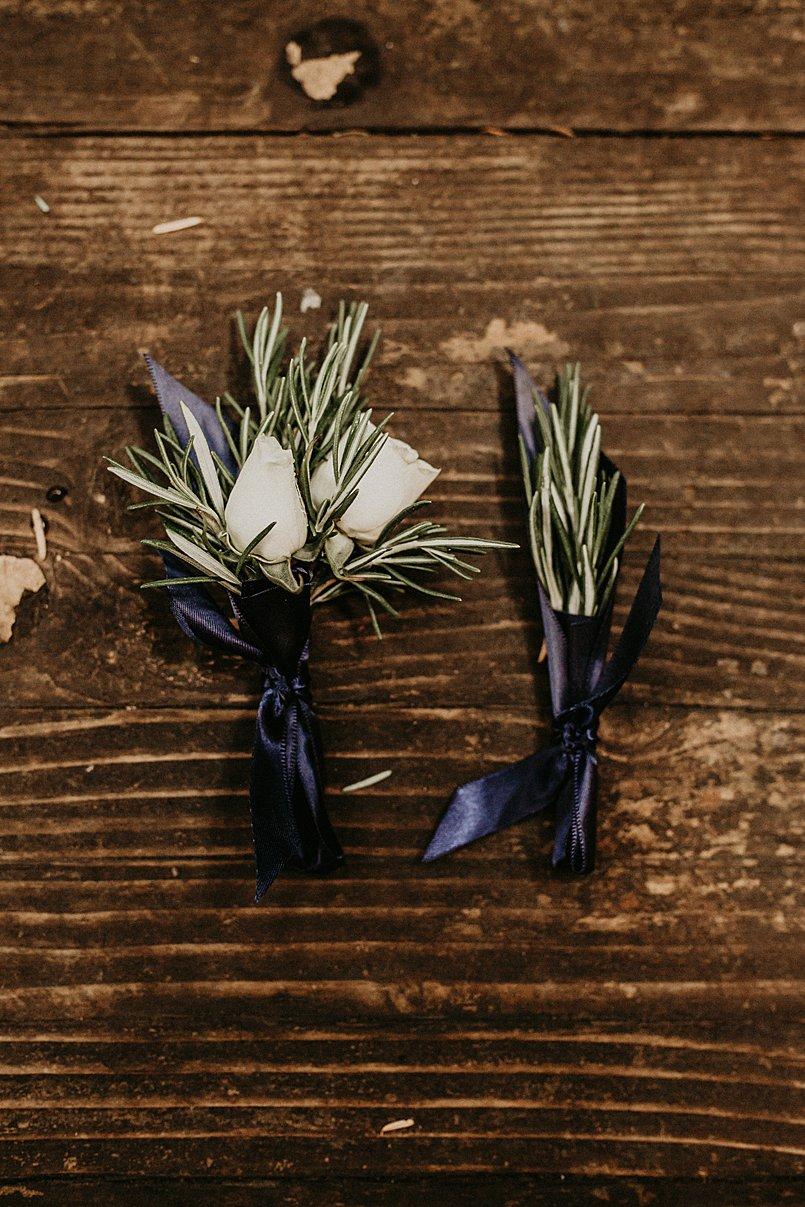 seattle-forest-wedding_0016.jpg