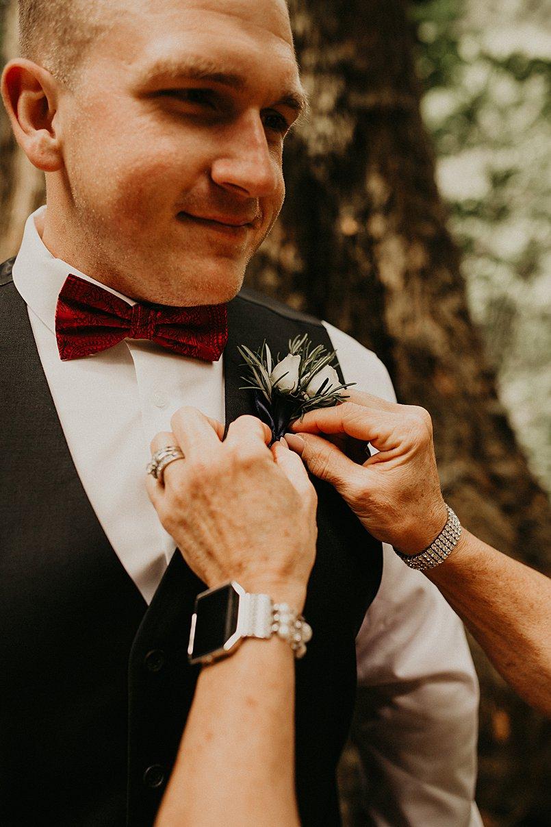 seattle-forest-wedding_0018.jpg