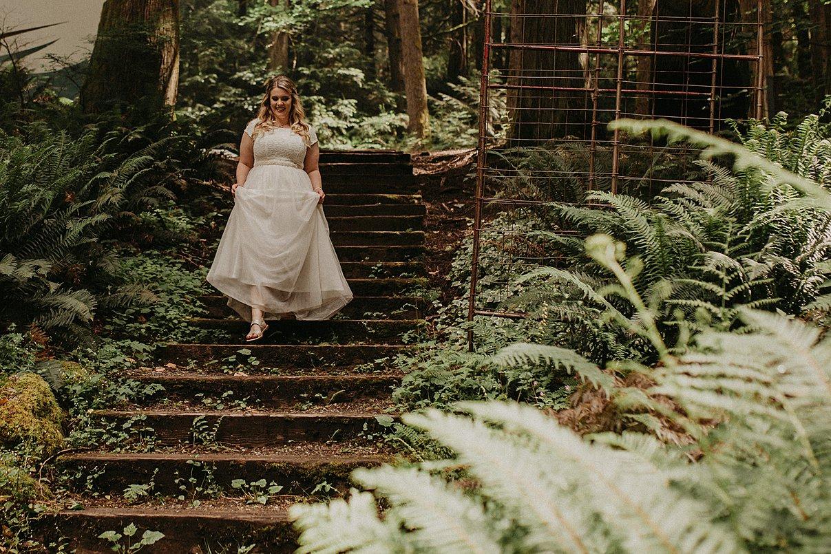 seattle-forest-wedding_0020.jpg