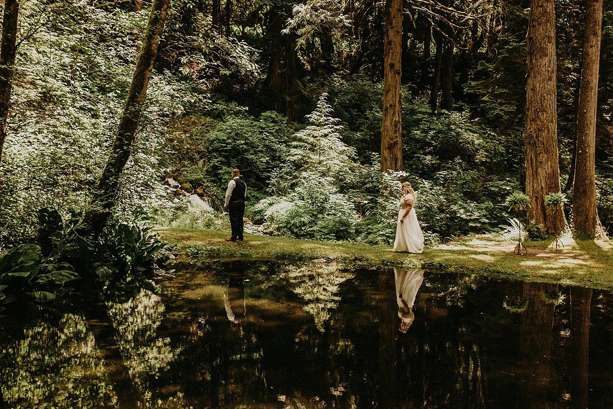 seattle-forest-wedding_0021.jpg
