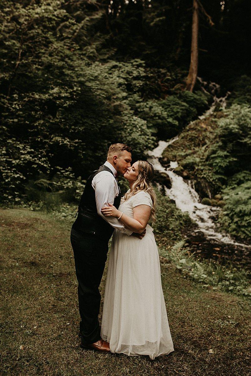 seattle-forest-wedding_0023.jpg