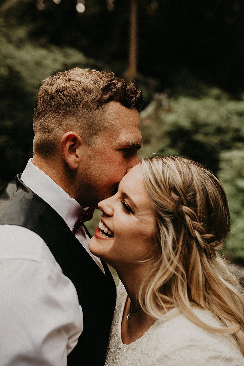 seattle-forest-wedding_0024.jpg
