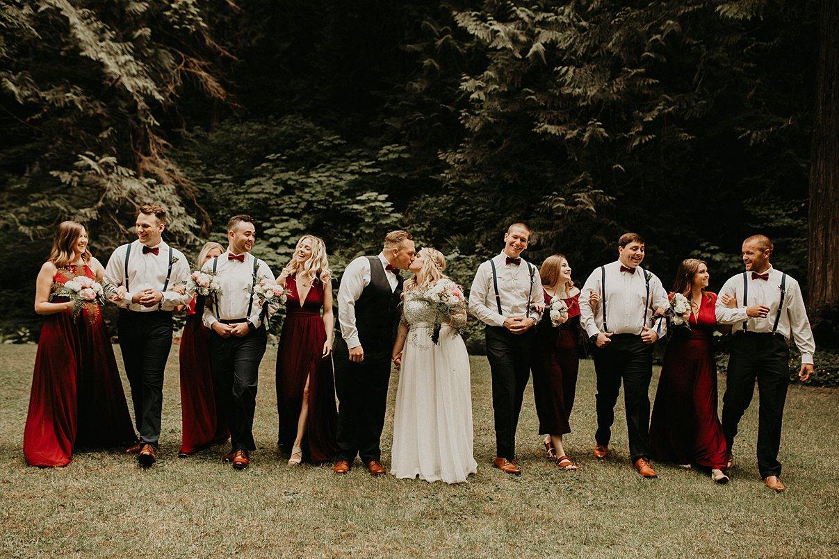 seattle-forest-wedding_0034.jpg