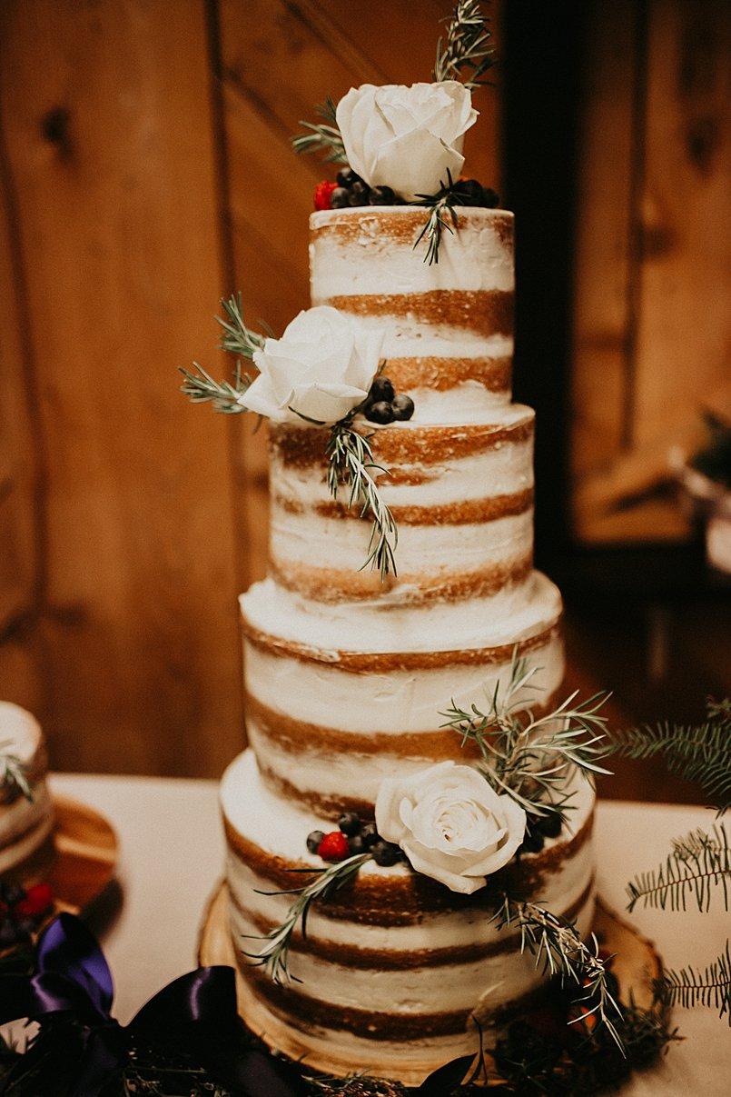 seattle-forest-wedding_0035.jpg
